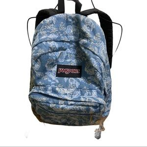Jansport Original Backpack